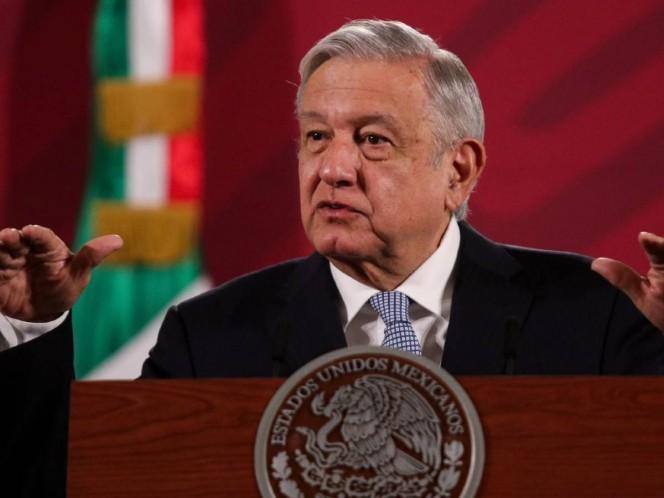 Estamos en el momento más crítico de la pandemia en México: AMLO