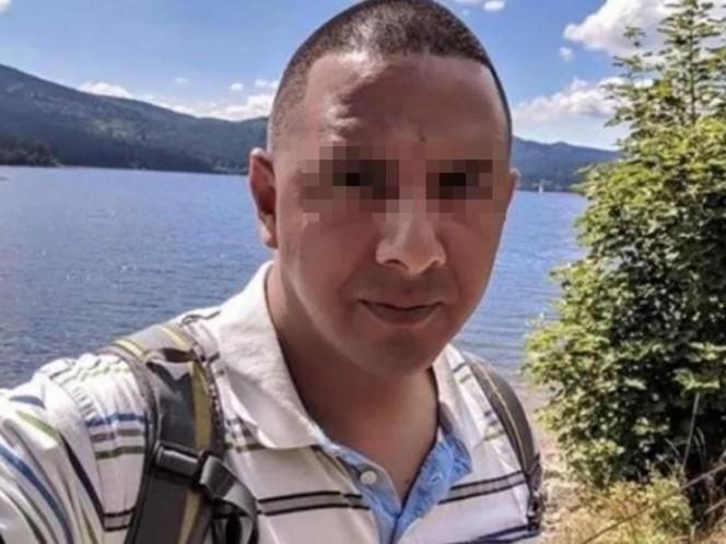 Segob va contra Johnny Escutia por incitar a violencia de género