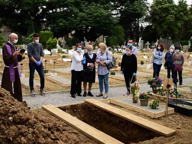 Falleció concejala de Manta a causa del Covid-19