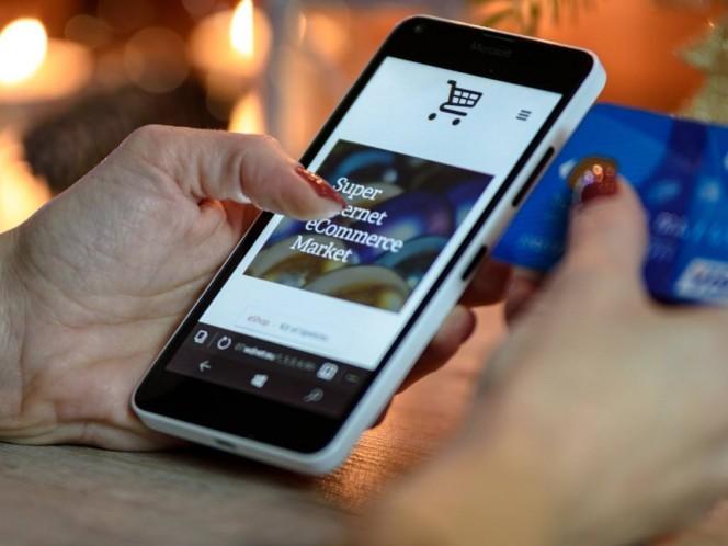 Recomendaciones para no ser víctima de fraudes en 'Hot Sale'