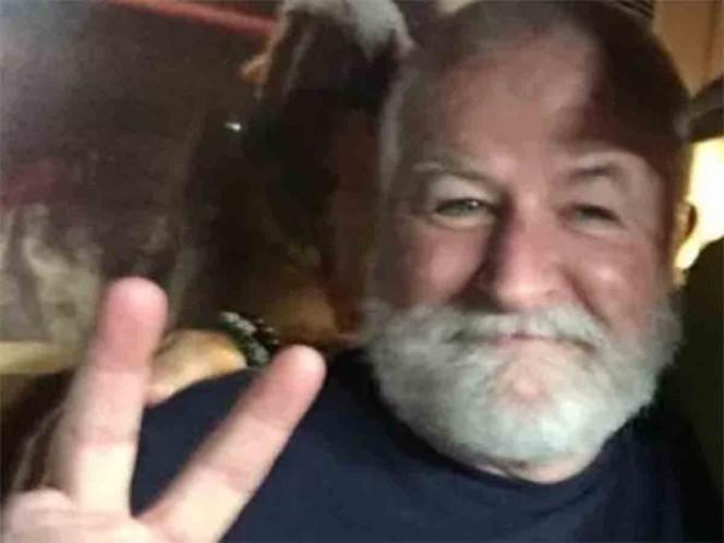Hombre mata a su padre durante videoconferencia en Zoom