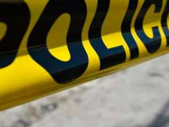 Indaga Fiscalía hallazgo de 12 cuerpos en Huetamo - Quadratín