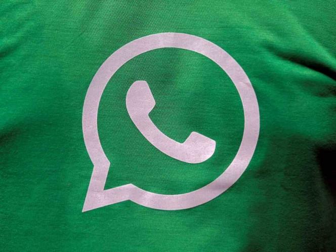 ¡Cuidado! detectan estafa que podría llegar a tu WhatsApp