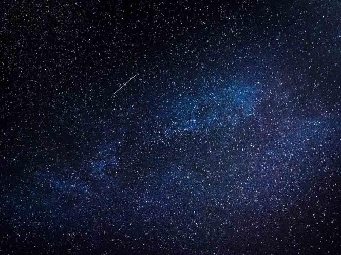 Detectan otra misteriosa señal de radio en el espacio