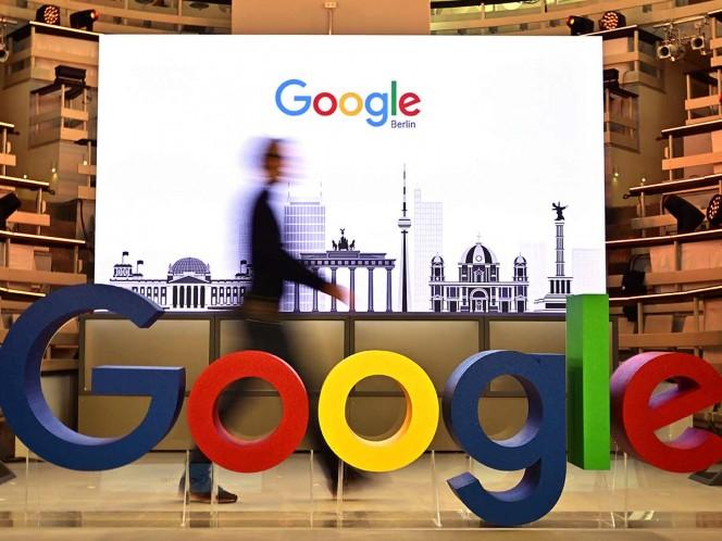 Google pagará a editores por contenidos de alta calidad
