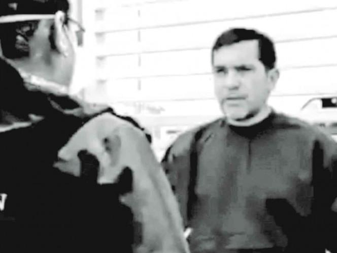 La SEIDO realizó la grabación de los audios como parte de las indagatorias que le siguen al líder del cártel de Guerreros Unidos. Foto: Especial
