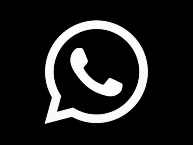 Sigue estos pasos para activar el modo oscuro en WhatsApp web. Foto: WhatsApp