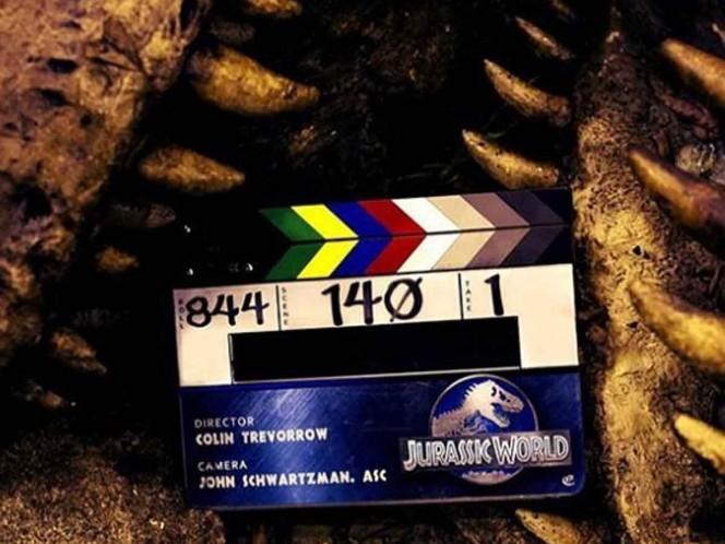 Misión Imposible 7, Jurassic World y Batman vuelven al rodaje