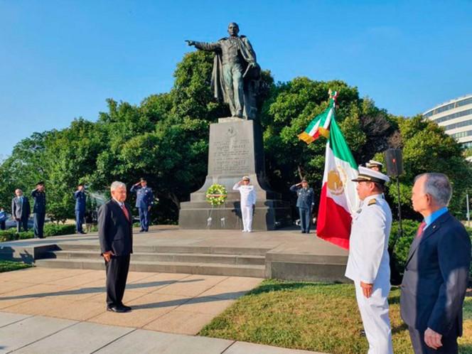 T-MEC, México, Estados Unidos, Canadá, Andrés Manuel López Obrador, Donald Trump, Justin Trudeau, Seguridad, Economía, Estados, Inmigración, Migrantes, Muro fronterizo