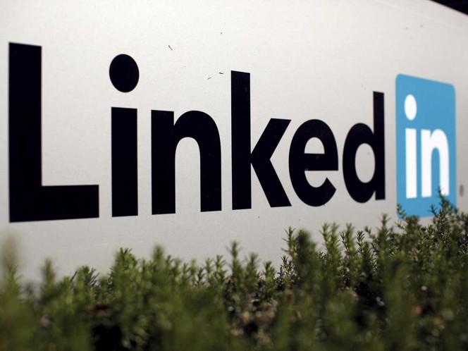 LinkedIn despide a casi 1,000 empleados por impacto de la pandemia