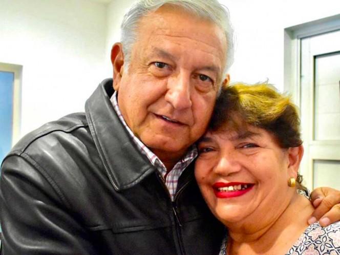 El efecto del cubrebocas no está demostrado: López Obrador