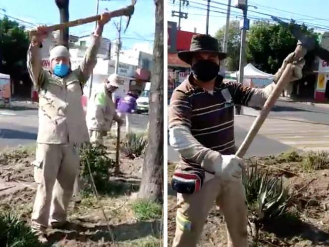 'El Mencho' construyó su propio hospital en un poblado de Jalisco