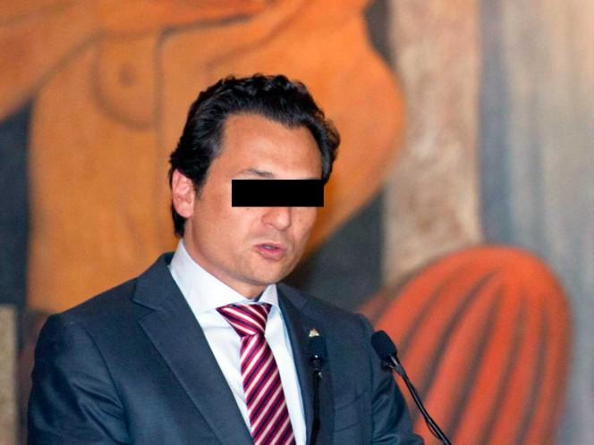 Corrupción, Hornos de México, Alonso Ancira, Pemex, Emilio Lozoya, Seguridad, Justicia, Gobierno de México, España, UIF