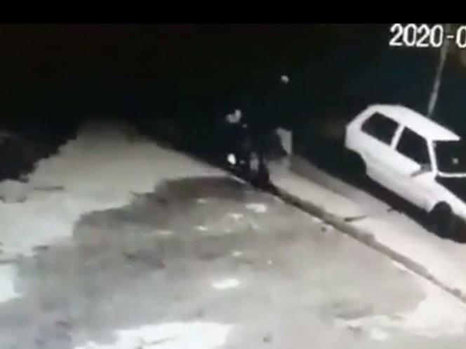 Liberan al jubilado de Quilmes que mató a un ladrón