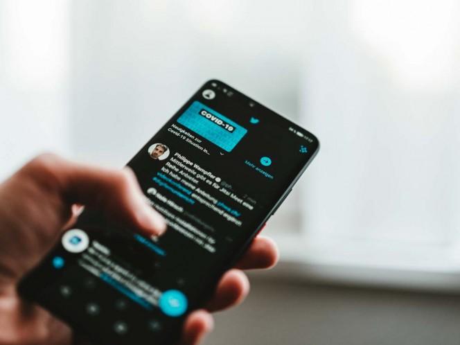 La plataforma ya contaba con medidas para prohibir los tuits que promueven una conducta odiosa y la violencia. Foto: Unsplash