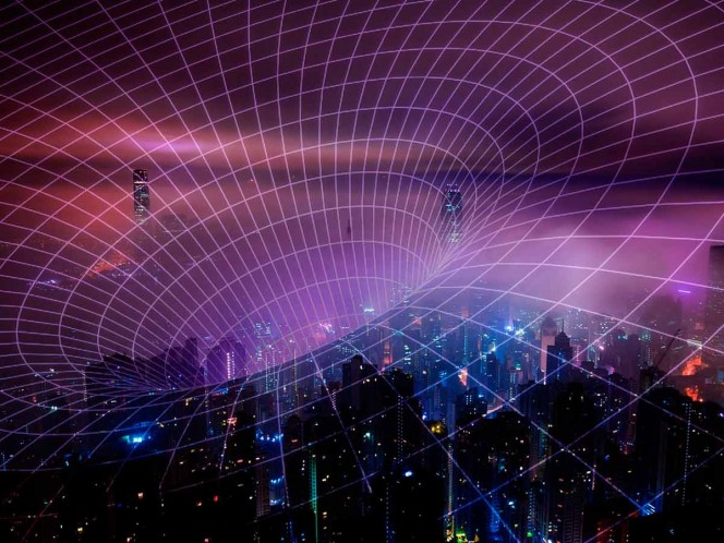 Corea del Sur ya planea red 6G que será 50 veces más rápida que la 5G