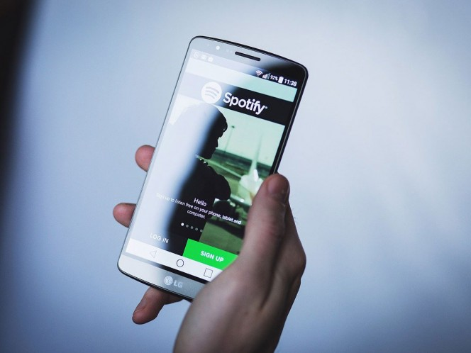 ¿Ganas de viajar? Checa la nueva experiencia inmersiva de Spotify