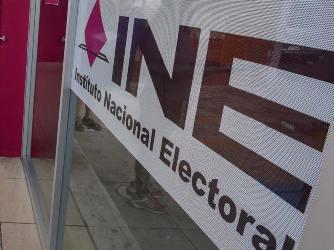 La Comisión de Prerrogativas del INE propondrá al Consejo General que sólo dos de siete organizaciones que solicitaron su registro como partido político, lograron cumplir los requisitos.