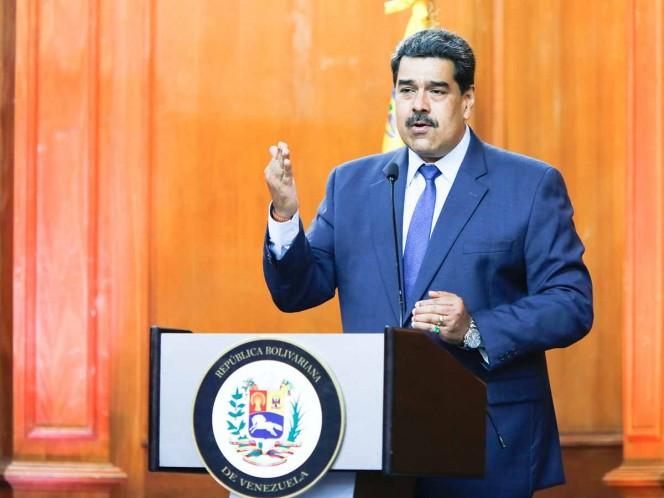 Vacuna rusa contra covid llegará a Venezuela en unas semanas