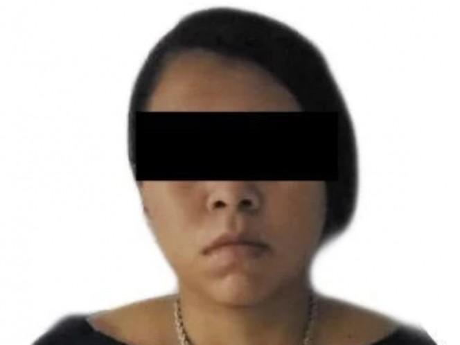 Muere integrante del CJNG en Veracruz
