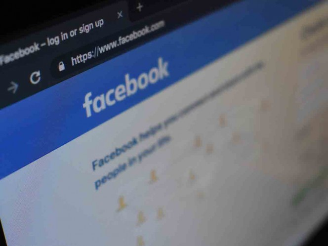 Denuncian a Facebook por espiar a usuarios de Instagram