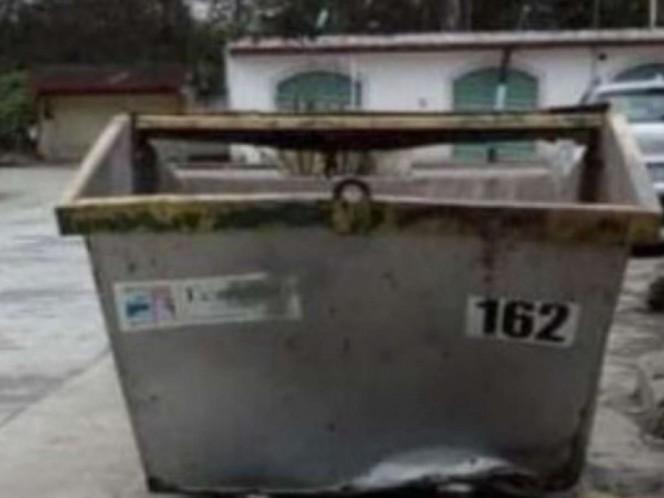Envenenan a perros callejeros con salchichas tóxicas