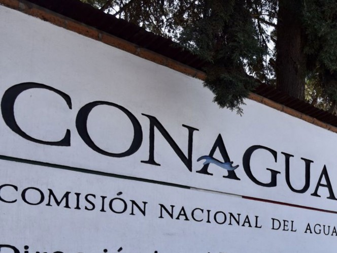 La mayoría de los servidores públicos en cuestión colaboraron en los sexenios de Felipe Calderón o Enrique Peña Nieto, y aunque algunos son de reciente incorporación, se les vincula con PAN y PRI.