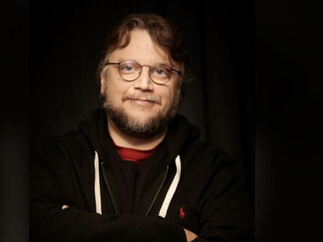 Del Toro lo vuelve a hacer; busca apoyar a mexicanos sobresalientes