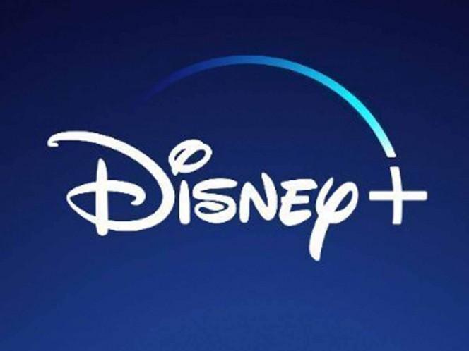 Los cambios subrayan lo importante que se está volviendo el streaming para Disney y toda la industria de los medios. Foto: Twitter disneyplus