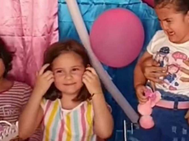 Video de 'La niña' se viraliza en redes; esta fue la razón