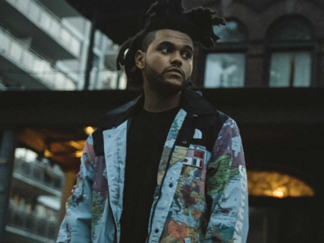 The Weeknd y Roddy Ricch lideran nominaciones en los American Music Awards