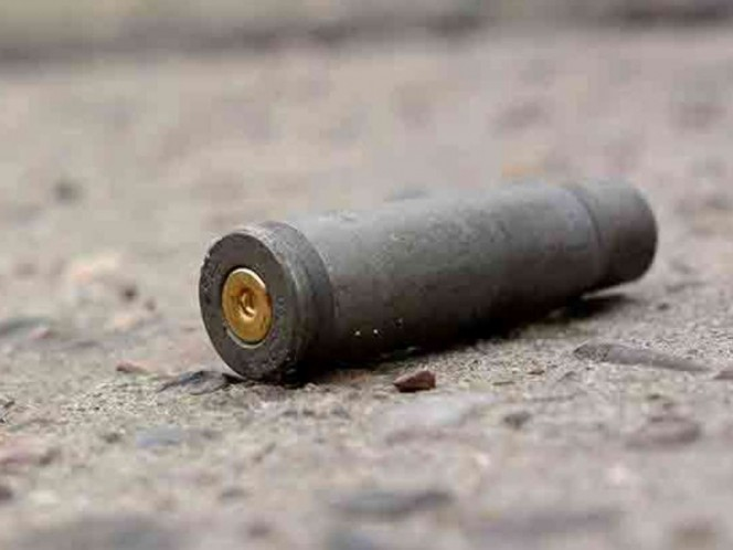 Armed group attacks family on Tamaulipas highway
