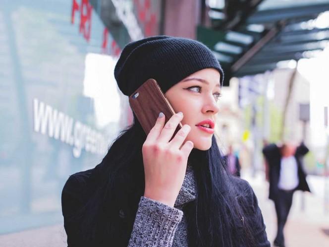Teatro alemán ofrece actuaciones por teléfono a causa de pandemia