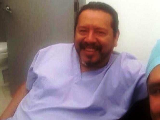 La Secretaría de Salud de Guanajuato confirmó este sábado la muerte de Josué López Rodríguez, subdirector médico de jornada acumulada nocturna del Hospital General de León.