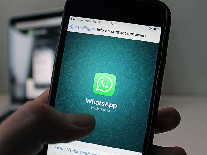 ¿WhatsApp robará tu información? Aquí todo lo que debes saber