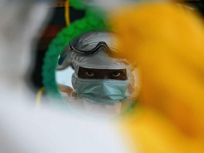Guinea emprende campaña de vacunación contra el ébola