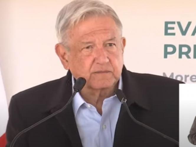 Planteará López Obrador a EU legalizar a trabajadores migrantes