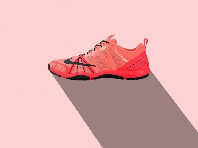 Vicepresidenta de Nike deja la compañía; su hijo revendía tenis edición limitada