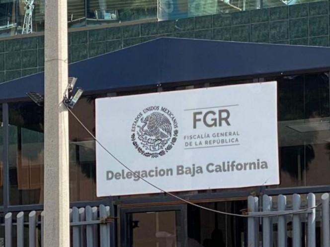 Senado aprueba la Ley de la FGR