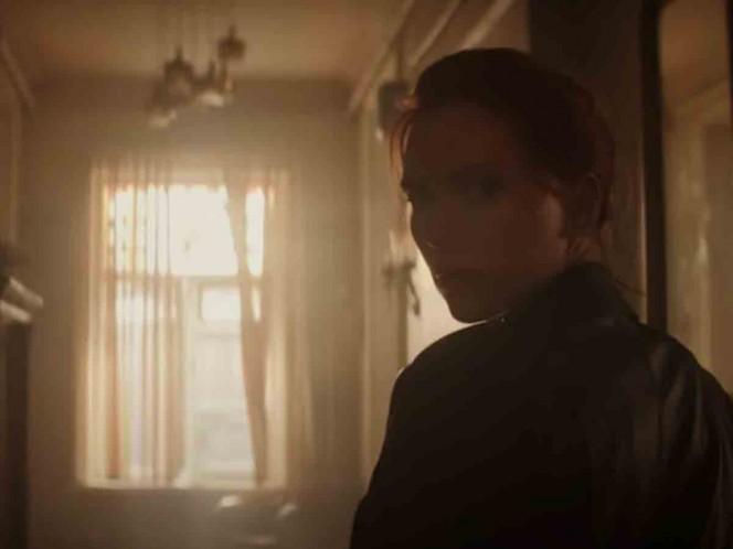 Retrasan estreno de Black Widow, pero también va por streaming. Foto: marvel