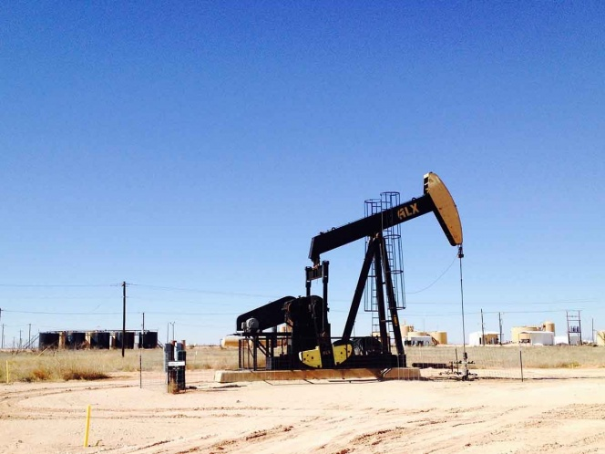 California prohibirá el fracking a partir de 2024, anuncia gobernador