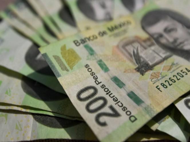 Empleada roba $134 mil de tienda de conveniencia en Tlalpan . Noticias en tiempo real