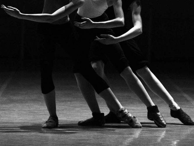 Piden incorporar la perspectiva de género en la Escuela Nacional de Teatro. Noticias en tiempo real