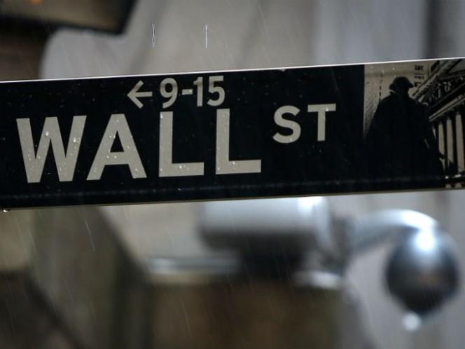 El 12 de diciembre de 1980 la empresa llevó a cabo Oferta Pública Inicial de acciones (IPO por sus siglas en inglés). Foto: AP