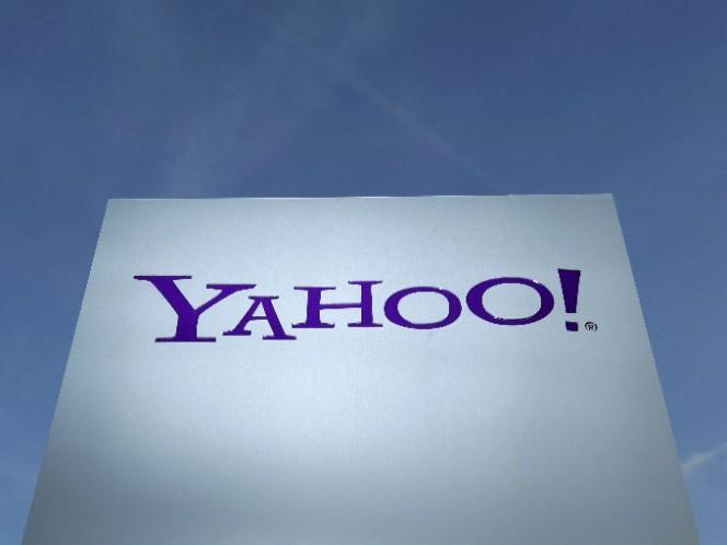 Yahoo se encuentra en una reestructuración y reduce sus operaciones regionales en América Latina. Foto: Reuters.