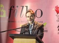Macondo adquiere vida propia en la Feria Internacional del Libro en Bogotá
