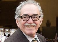 FBI espió a García Márquez durante 24 años: Washington Post