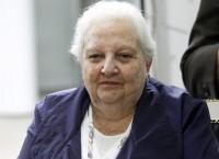 Fallece Carmen Balcells, agente literaria del boom latinoamericano