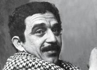 La obra de Gabriel García Márquez, en simposio de la Universidad de Texas