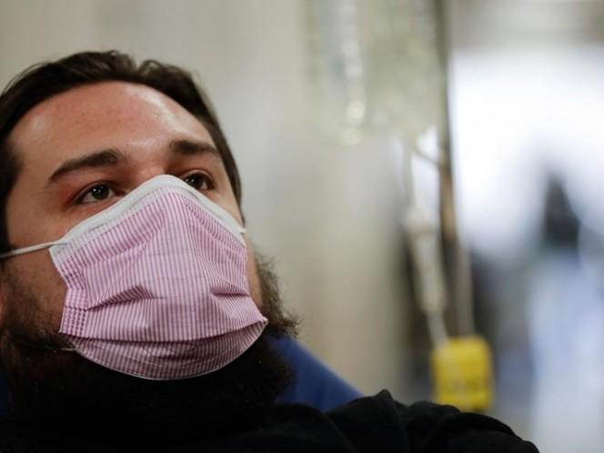 Influenza suma 22 muertos y 441 contagiados en Ecuador